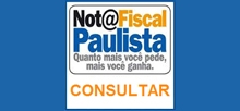 Nota fiscal paulista - Consultar