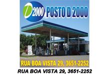 Posto D 200